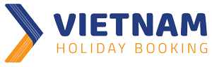 Vietnam Holiday Booking